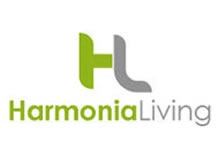 Harmonia Living Wicker