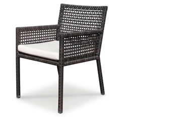 Merveilleux Source Outdoor Dining Chairs