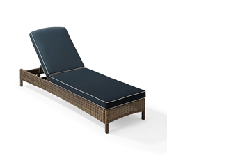 Crosley Furniture Chaise Lounges