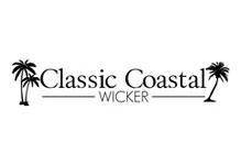 Classic Coastal