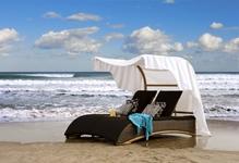 Panama Jack Big Sur