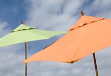 Umbrellas & Bases