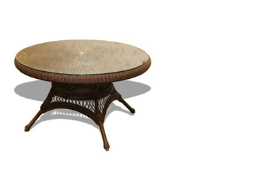 Tortuga Outdoor Tables