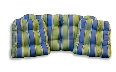 Tortuga Outdoor Replacement Cushions & Pillows