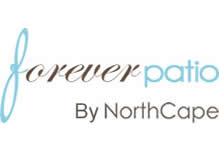 Forever Patio by NorthCape International