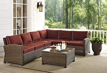 Crosley Furniture Bradenton