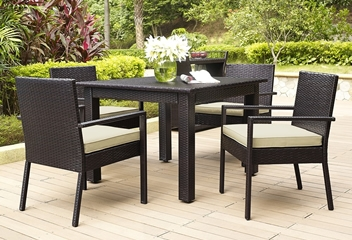 Crosley Furniture Dining Sets