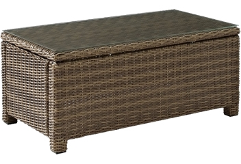 Crosley Furniture Coffee Tables & End Tables