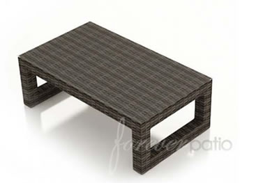 Forever Patio Coffee Tables