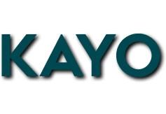 Vida Outdoor Kayo