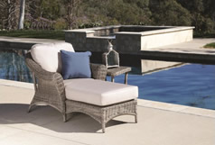 Sunset West La Costa Replacement Cushions