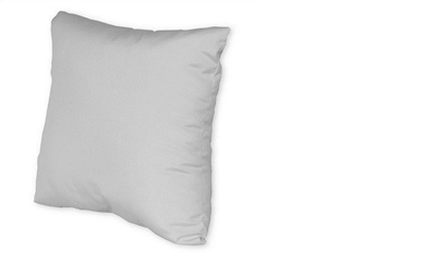 Lloyd Flanders Throw Pillows