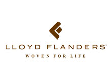 Lloyd Flanders Wicker