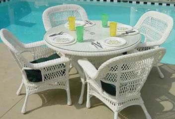NorthCape Dining Sets