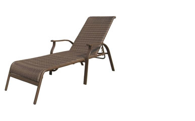 Panama Jack Chaise Lounges, Daybeds & Hanging Chairs