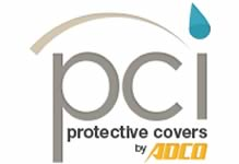 Protective Covers Inc