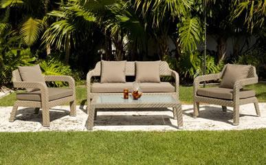 source outdoor furniture. Source Outdoor Conversation Sets Furniture