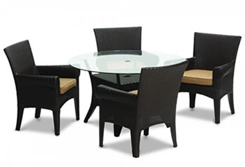 Sunset West Dining Sets