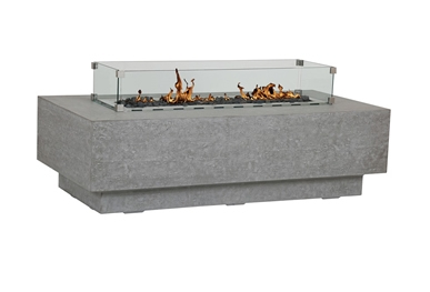 Sunset West Firepits & Firepit Accessories
