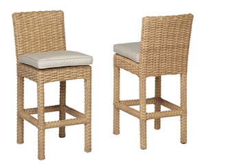 Sunset West Outdoor Wicker Patio Furniture Wicker Com Wicker Com