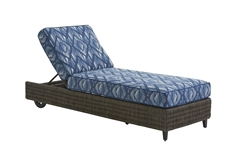 Tommy Bahama Outdoor Chaise Lounges