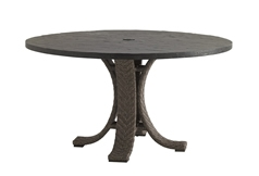 Tommy Bahama Outdoor Dining Tables