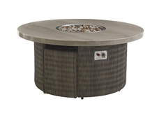 Tommy Bahama Outdoor Firepits