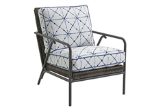 Tommy Bahama Outdoor Lounge Chairs