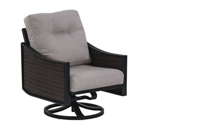 Tropitone Lounge Chairs & Rockers