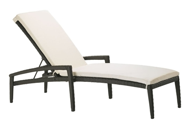 Tropitone Chaise Lounges & Daybeds