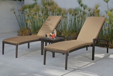 tropitone conversation sets - Tropitone Patio Furniture