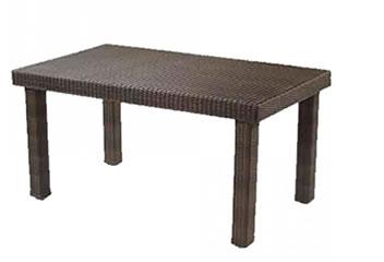 Whitecraft By Woodard Tables