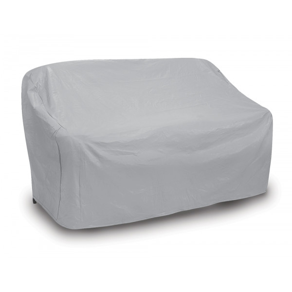 PCI Sofa Outdoor Furniture Cover - Gray