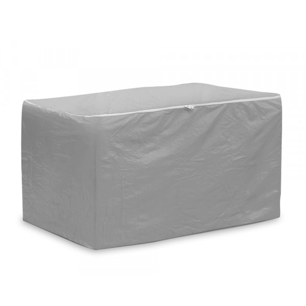 PCI Chair Cushion Storage Bag - Gray