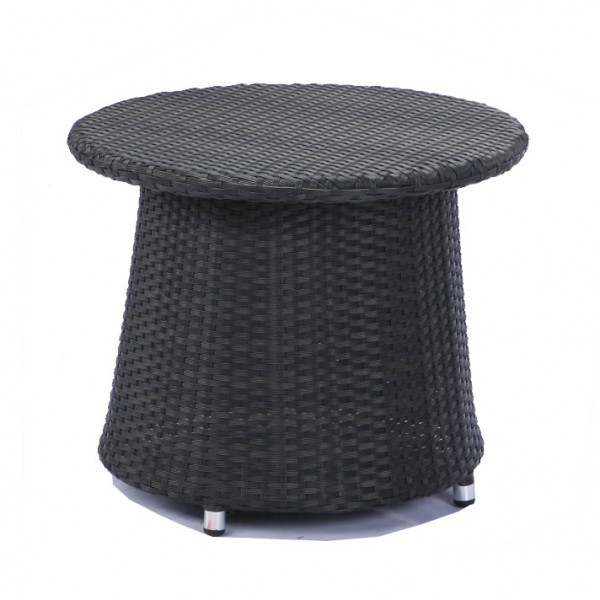 Source Outdoor Circa Wicker Coffee Table