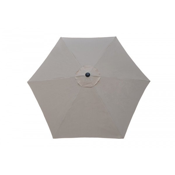 Thy - HOM Florian Patio Umbrella