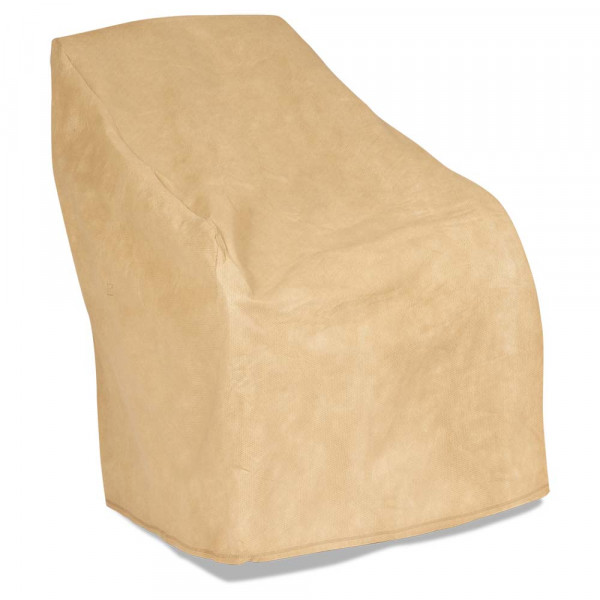 Budge SFS Chair Cover