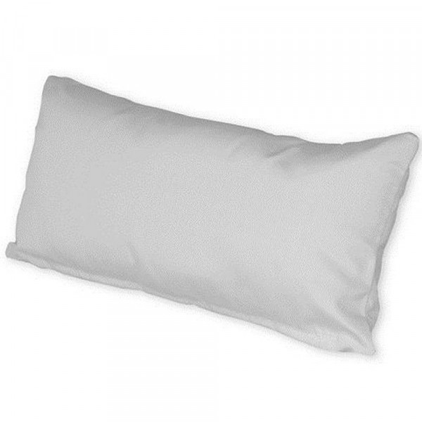 Lloyd  Flanders Kidney Throw Pillow