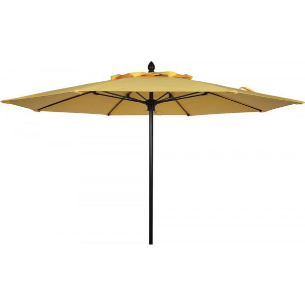 Woodard Lucaya Umbrella