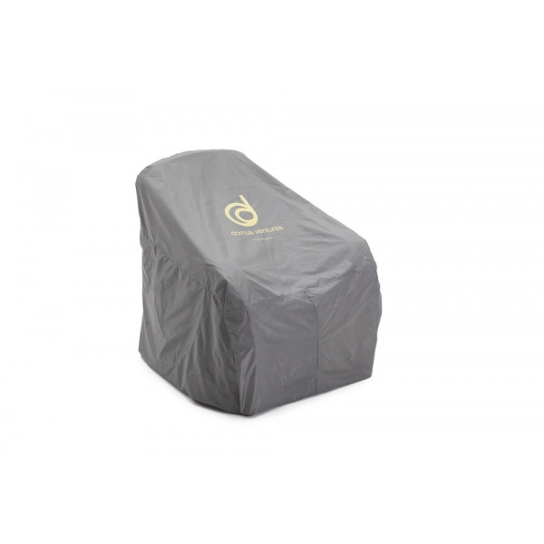 Domus Ventures Chair Outdoor Furniture Cover
