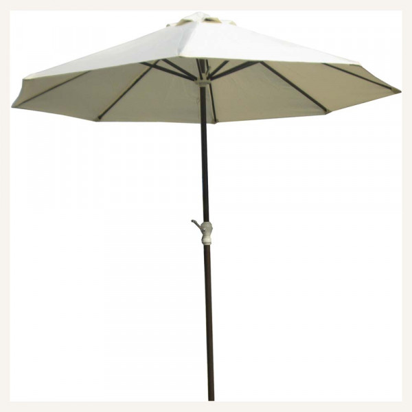 Panama Jack Island Breeze Umbrella