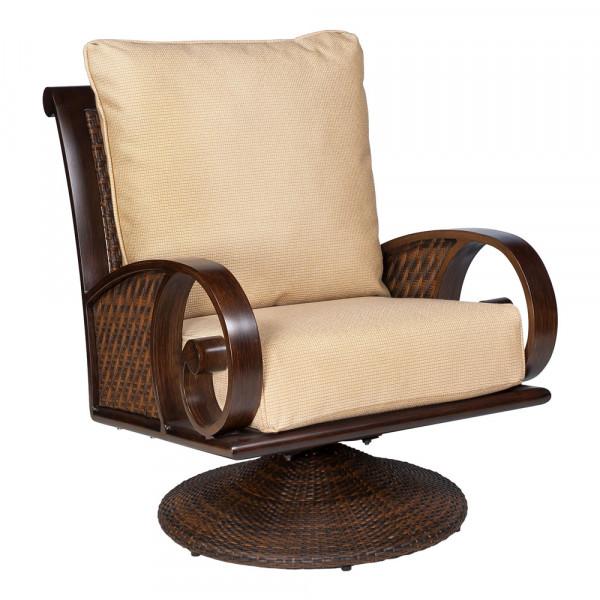 Dye Patio Cushions