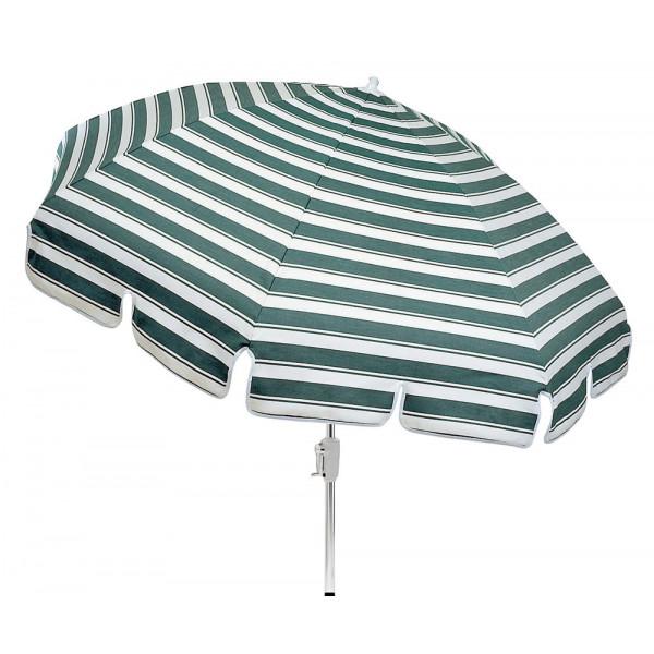 Woodard Conventional Top 7.5' Umbrella