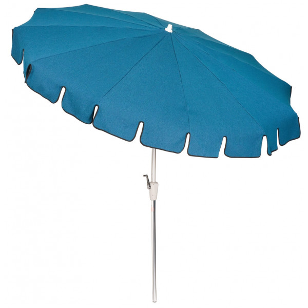 Woodard Conventional Top 8.5' Umbrella