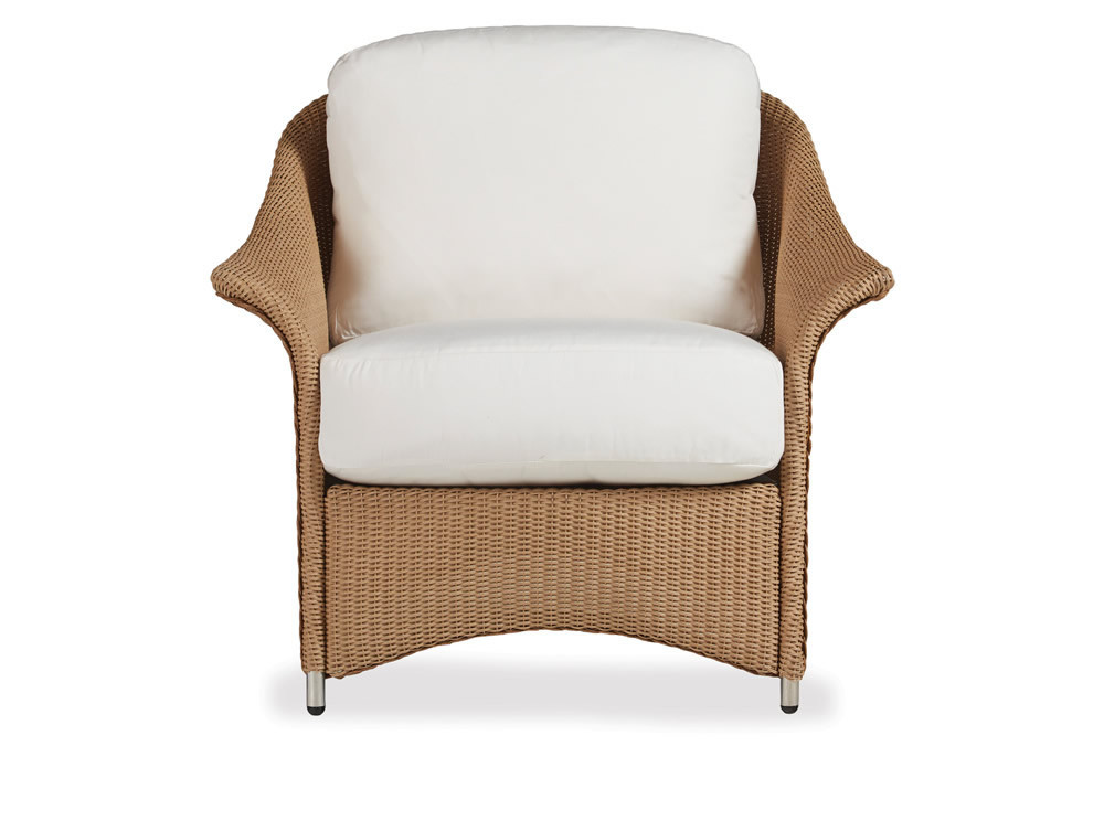 lloyd flanders generations wicker lounge chair wicker lounge chairs wicker seating. Black Bedroom Furniture Sets. Home Design Ideas