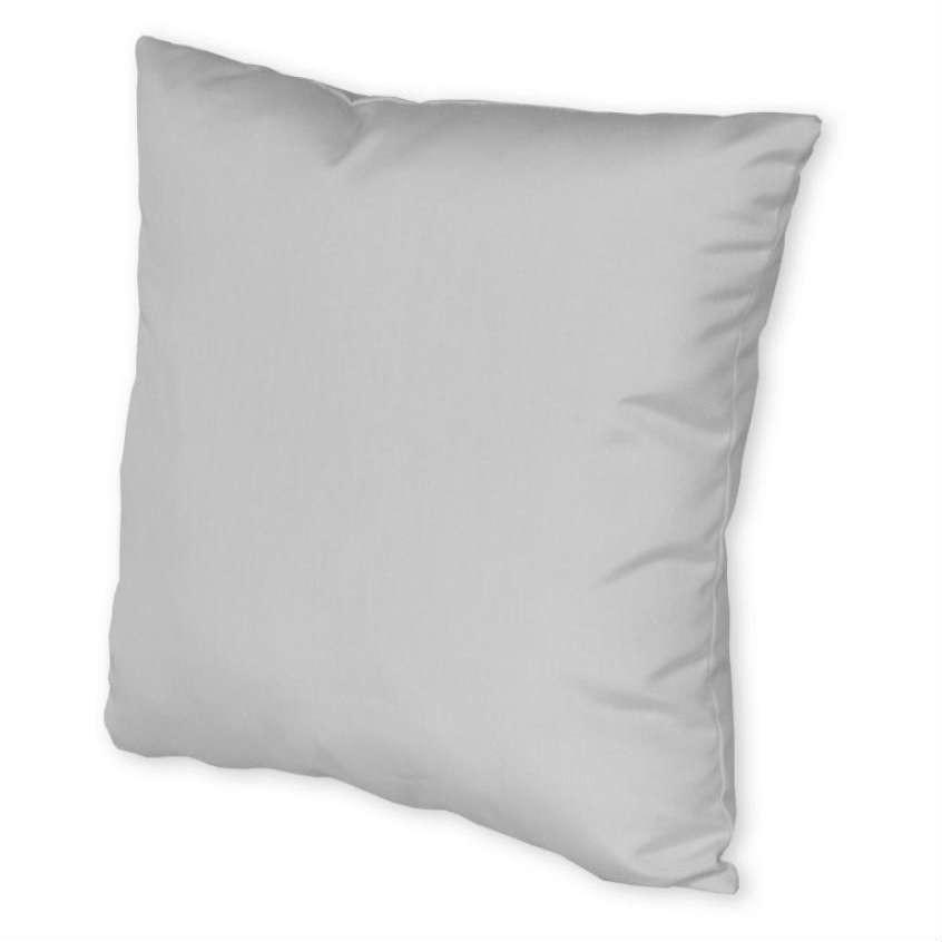 Throw Pillow Down : Lloyd Flanders Square Fiber Down Throw Pillow - Lloyd Flanders Dining & Accessories - Lloyd ...