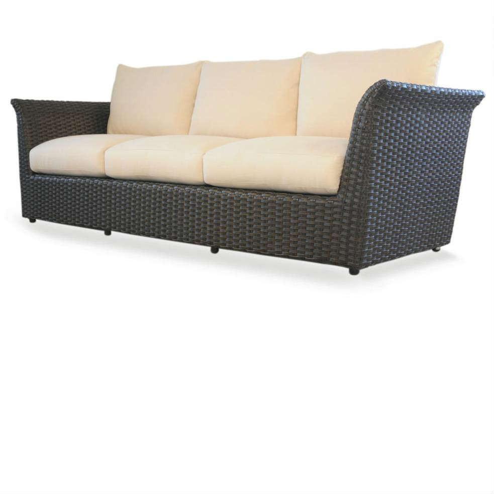 Lloyd Flanders Flair Sofa Replacement Cushion