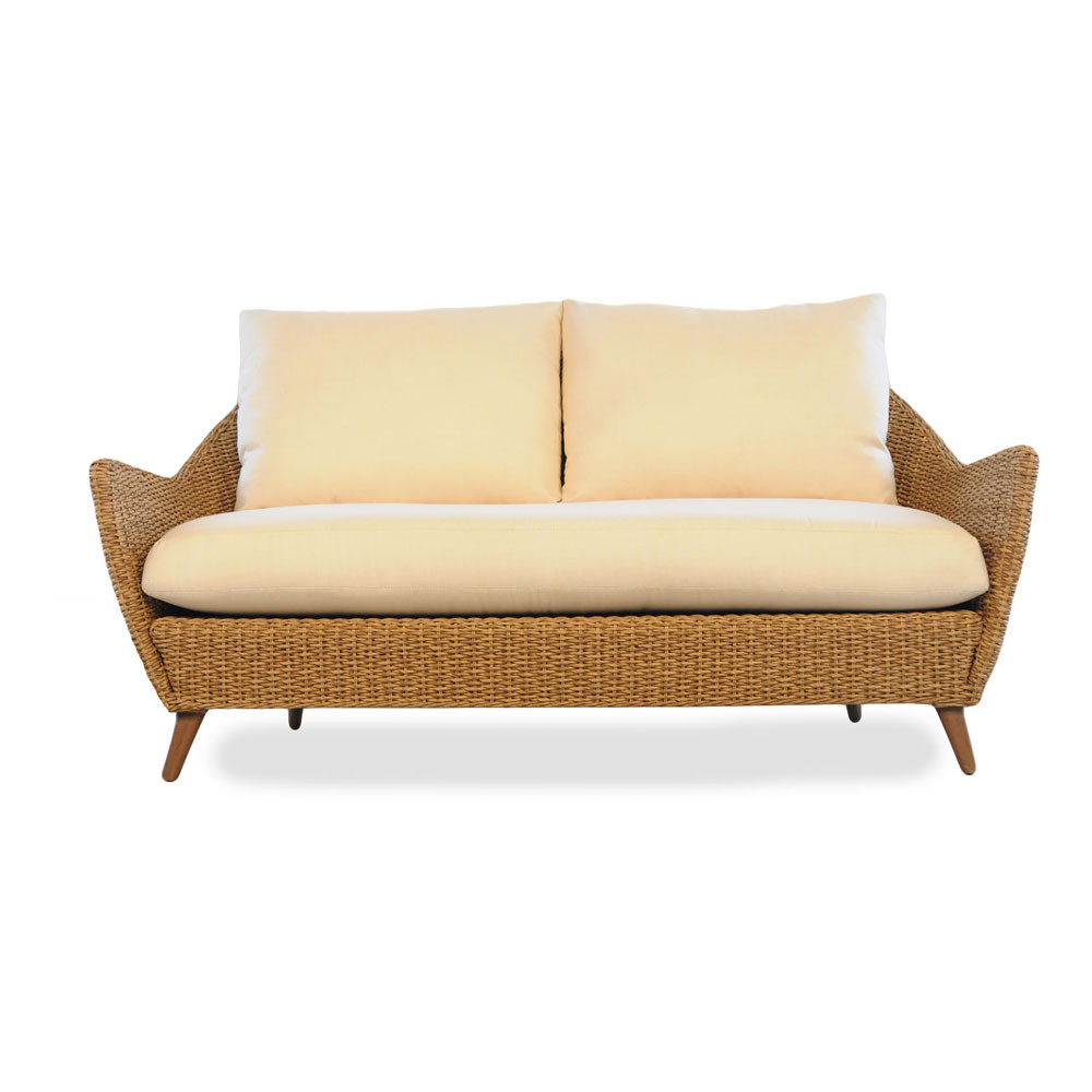 co tulum cushions wicker loveseat porch replacement eddb smsender