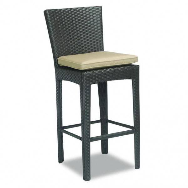 Sunset West Malibu 30quot Wicker Barstool Replacement  : 301 7b1 from www.wicker.com size 600 x 600 jpeg 36kB
