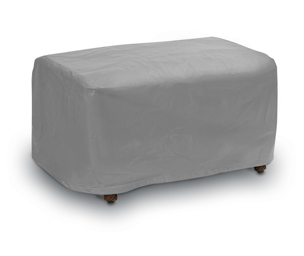 Pci Ottoman Outdoor Furniture Cover Furniture Covers